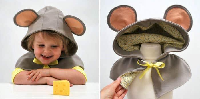Эксклюзивная мода для детей