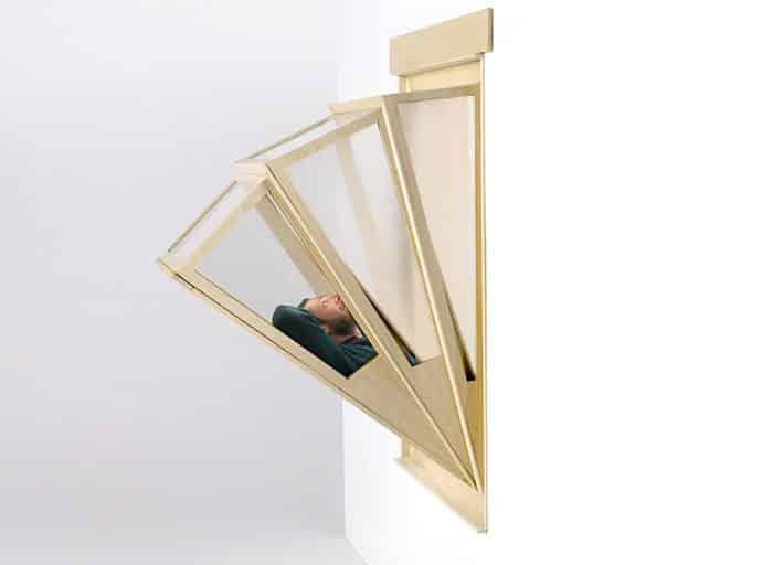 Оттянуться в окне
