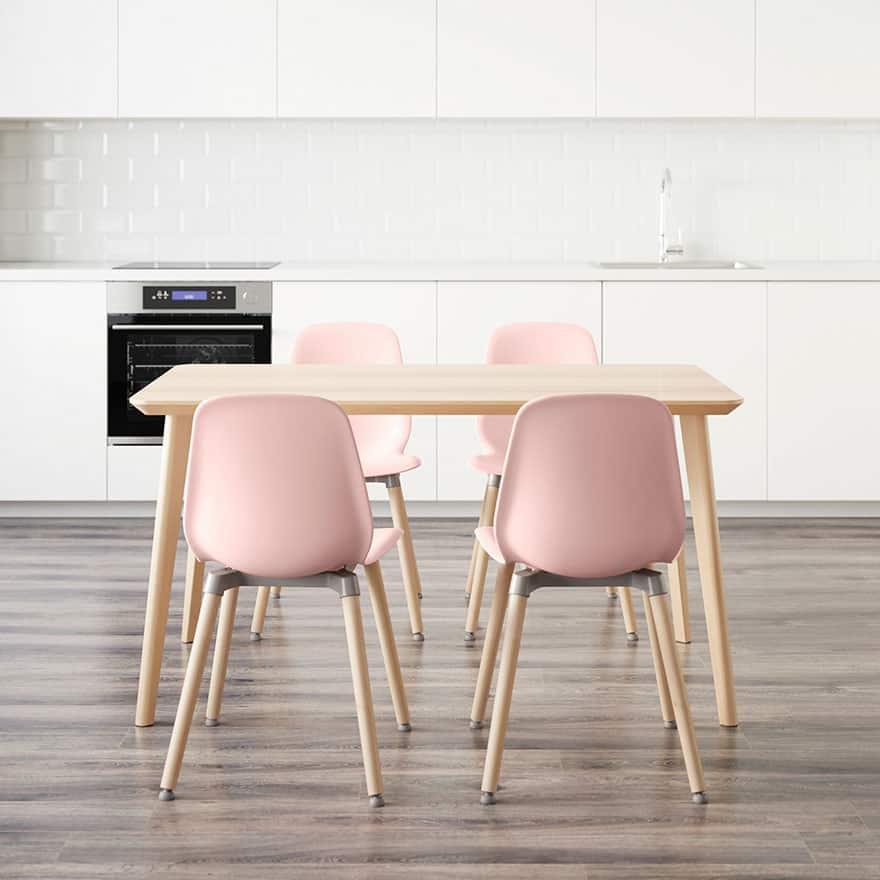 Мебель для современной жизни