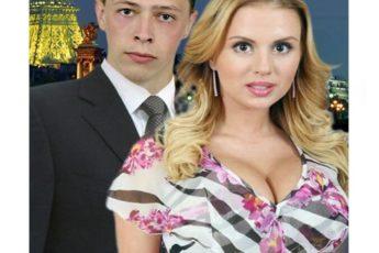 Фотошоп с Семенович