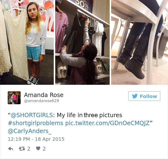 Недоступная одежда