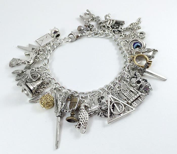 Ожерелье верховного мага