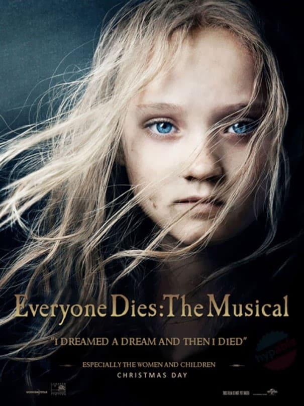 Рекламное изображение фильма
