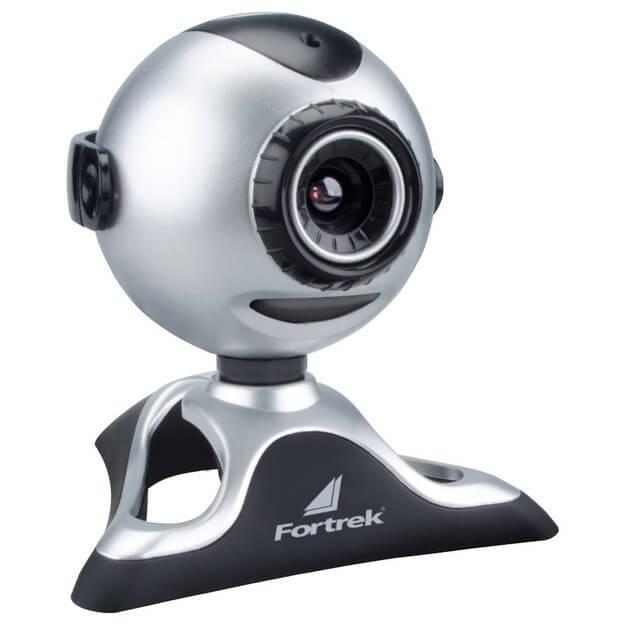 видеоклипы с вебкамер собирают пальчиками