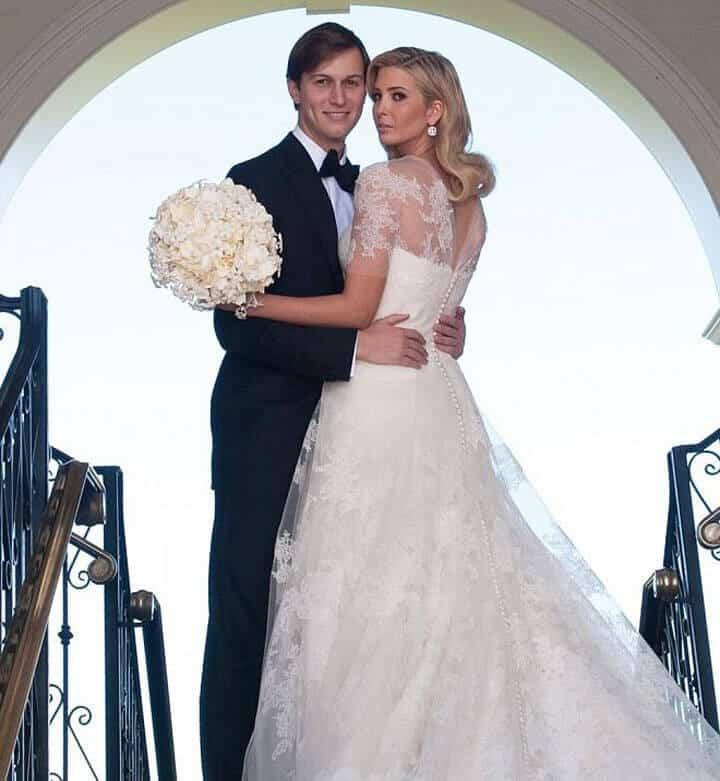Свадьба Иванки