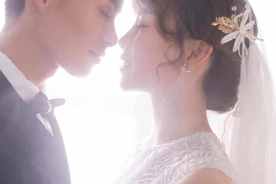 Прейскурант цен на невест