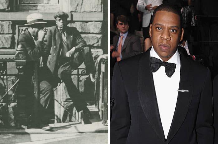 Jay_Z_in_Harlem
