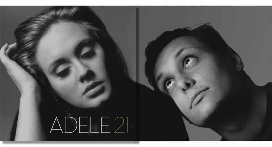 adele_21_album