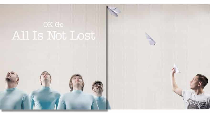 all_is_not_lost_album