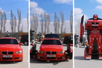bmw-transformer-letrons-coverimage
