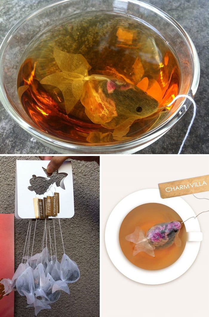 gold_fishes_tea