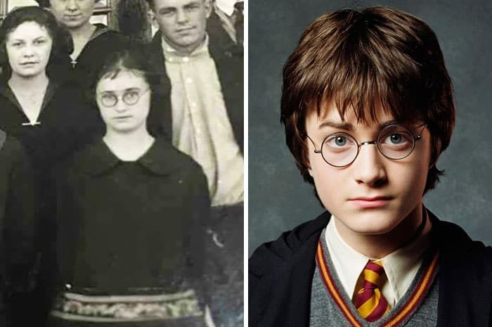 harry_potter_look_like