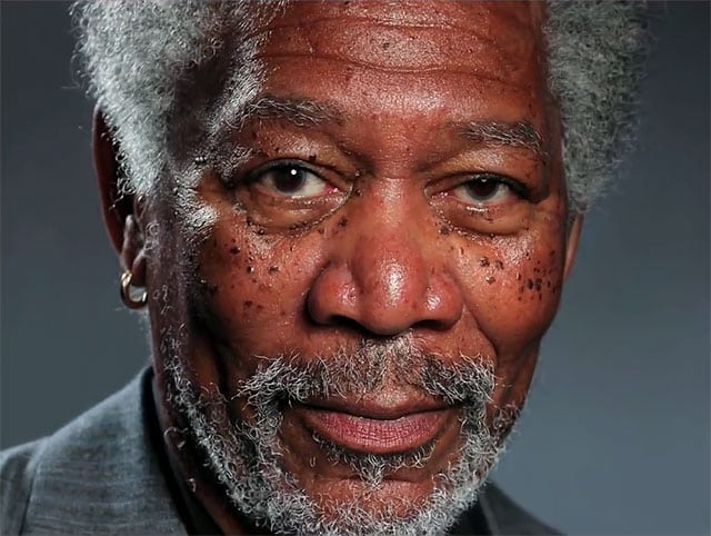 ipad-finger-painting-morgan-freeman-kyle-lambert-coverimage