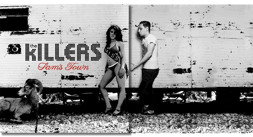 killers_album_changed