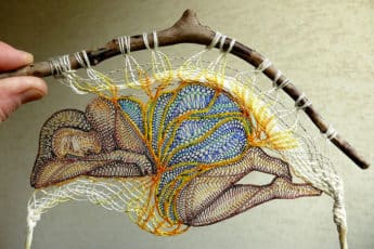 lace-embroidery-art-sculpture-agnes-herczeg-coverimage