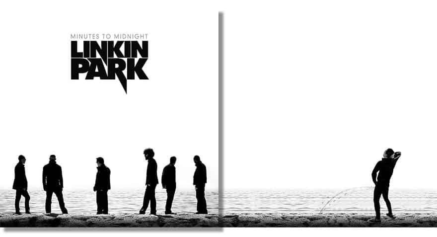 lilkin_park_album