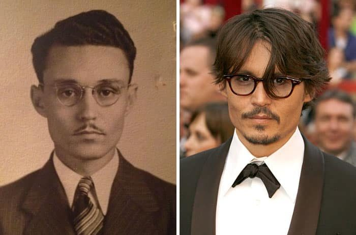 look_Like_johnny_depp