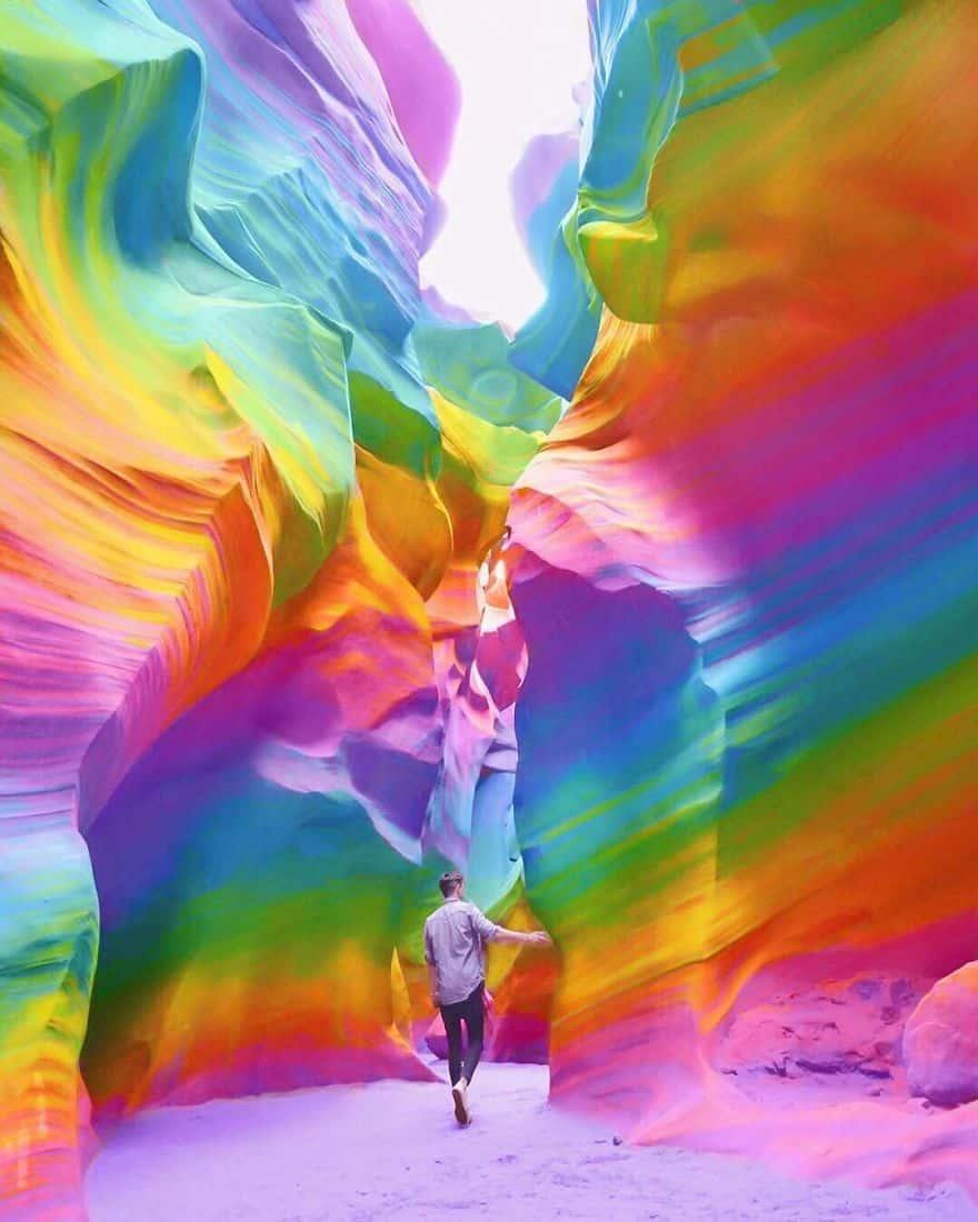 mountain_rainbow_usa