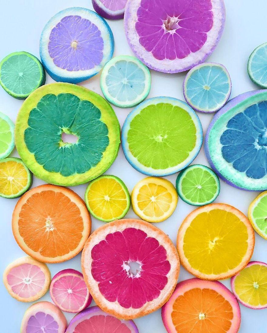 orange_fruits_rainbow
