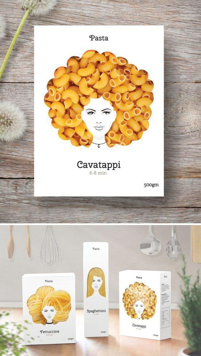 pasta_packing