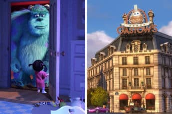 pixar-movies-easter-eggs-explained-toy-story-coverimage