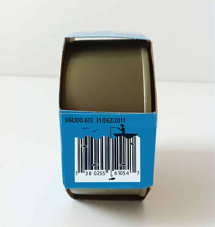 sea_barcode