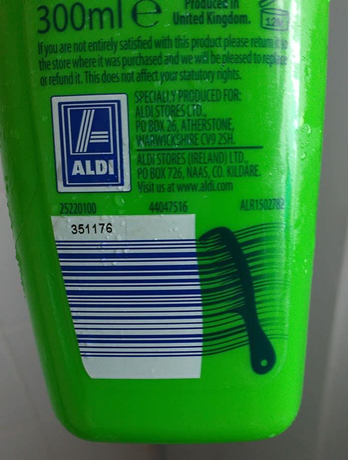 shampoo_barcode