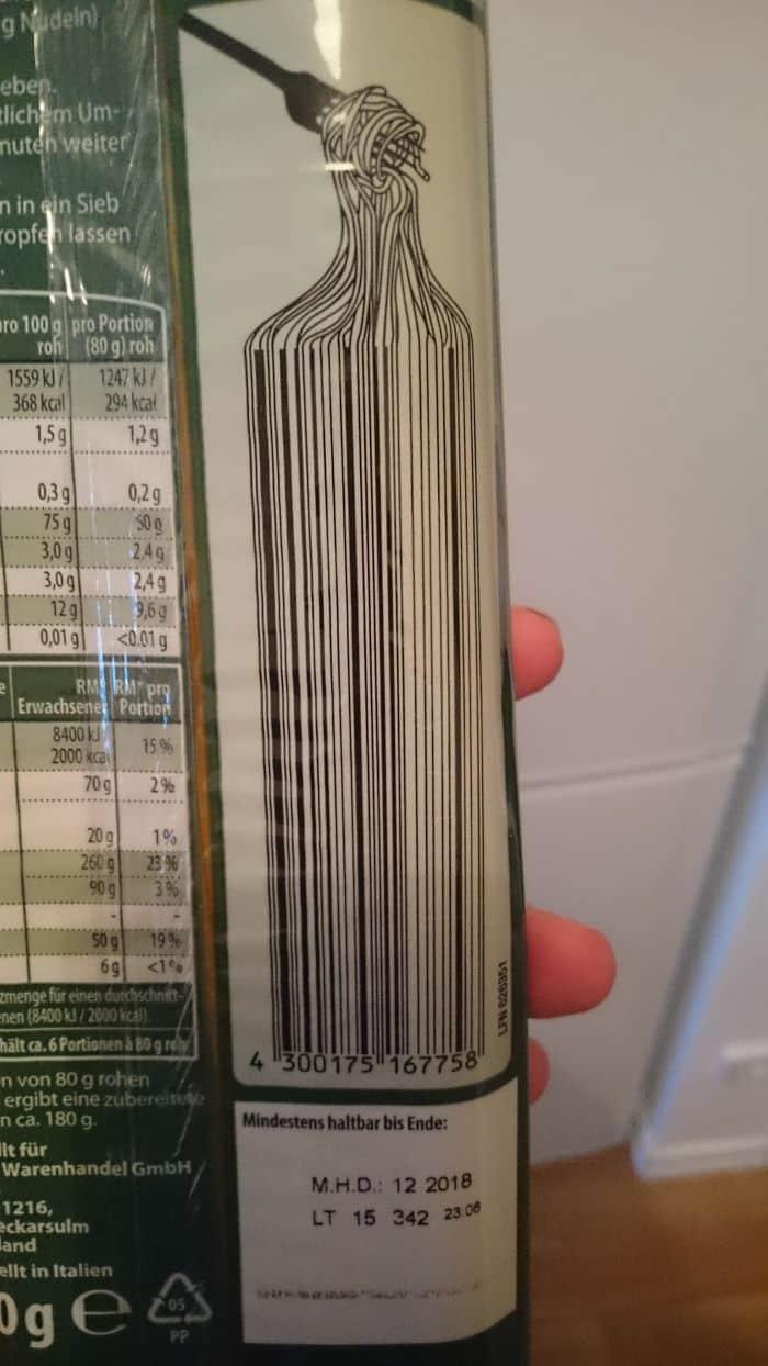 spaghetti_barcode