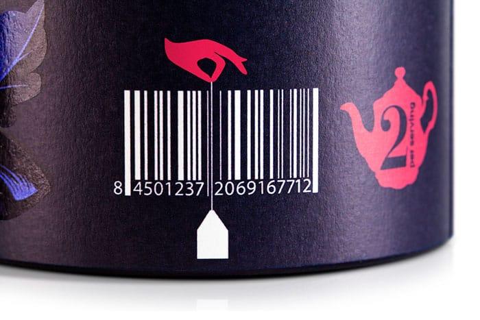 tea_barcode
