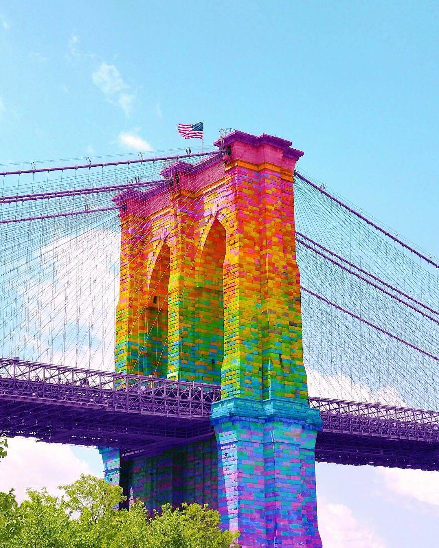view_rainbow