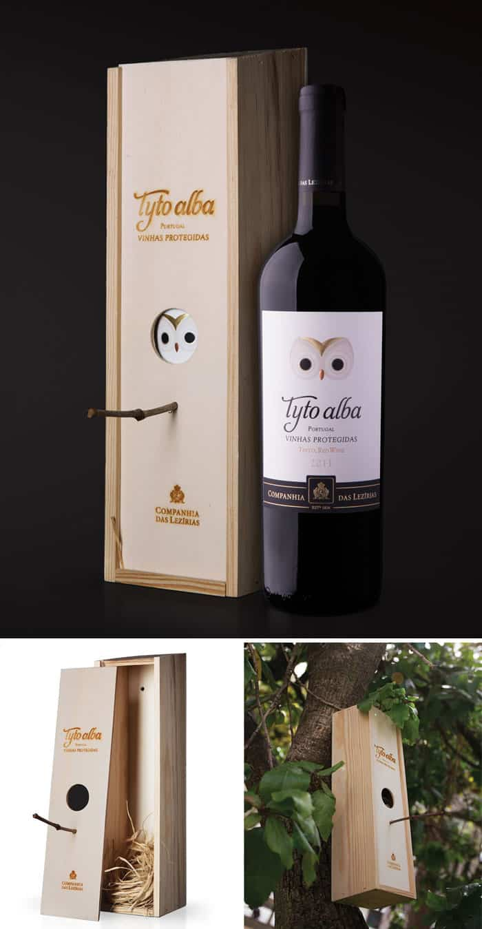 vino_packing