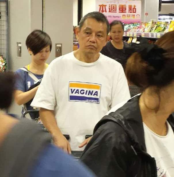 visa_vagina