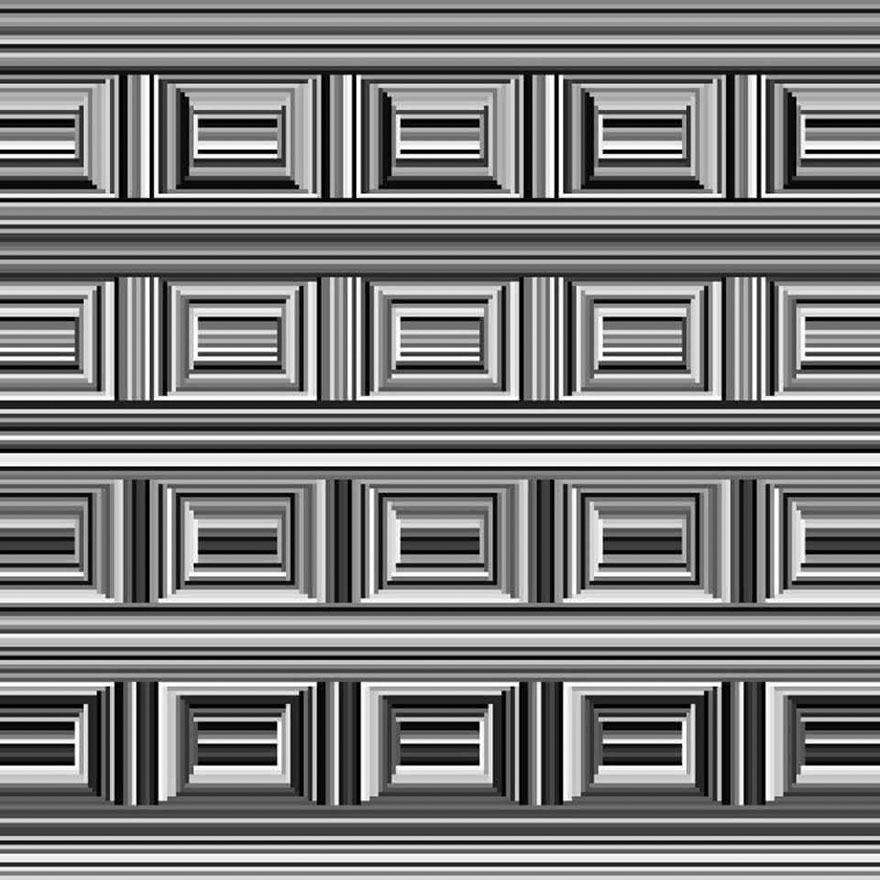 16-circles-optical-illusion-