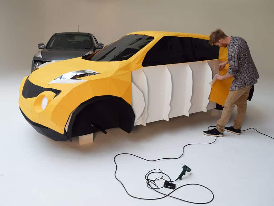 3d_making_car