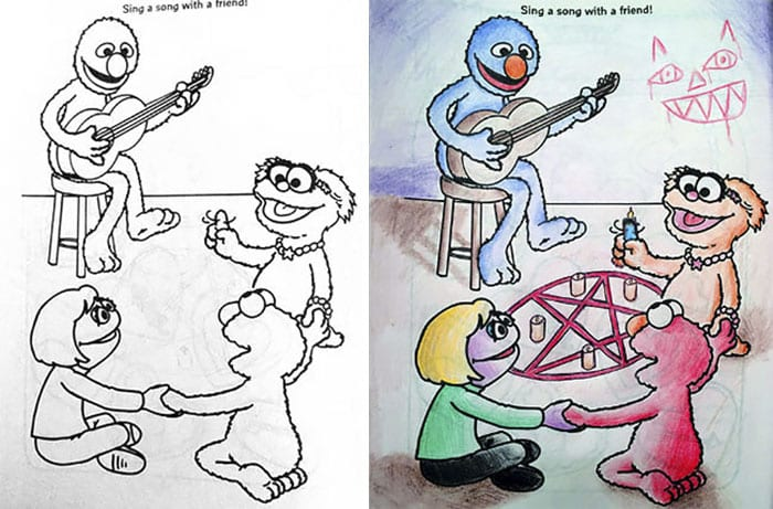 This-is-what-happens-when-adults-color-drawings-for-children