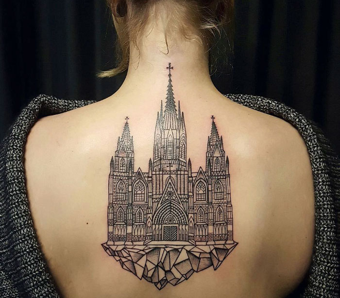 architecture-tattoo-ideas-coverimage