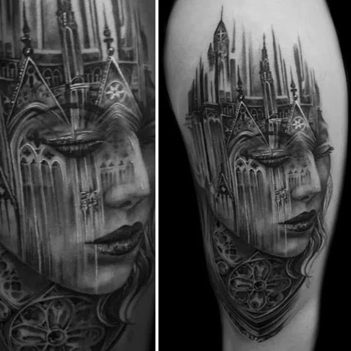 asia_city_tatoo