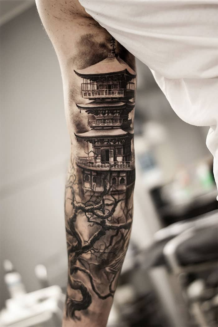 asia_tatoo_amazing