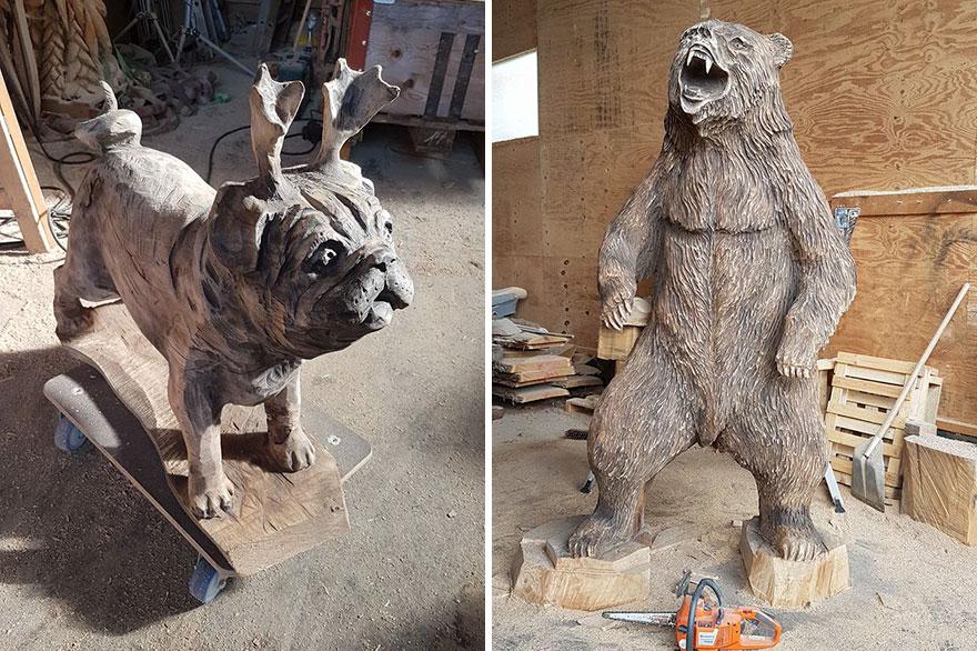 bear_dog