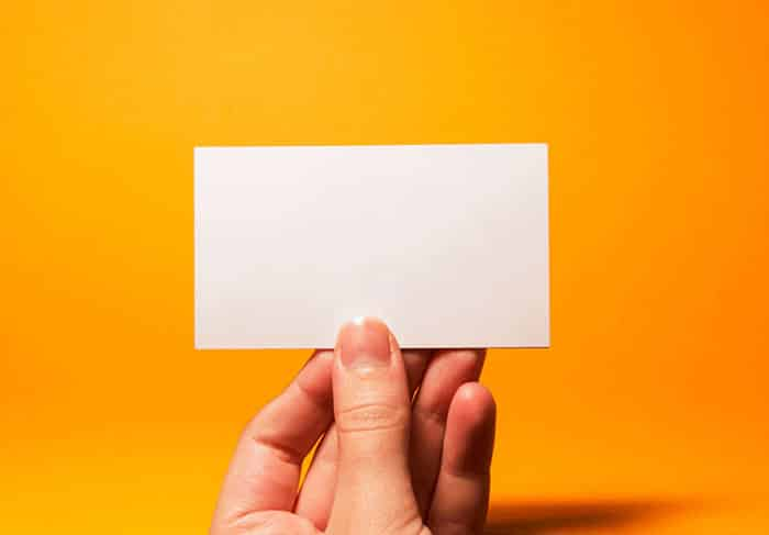 blank-business-card-dorota-pankowska-coverimage