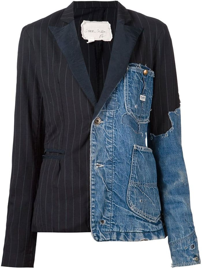 blazer_denim