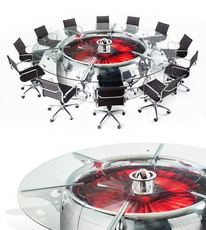 boeing_747_jumbo_jet_table