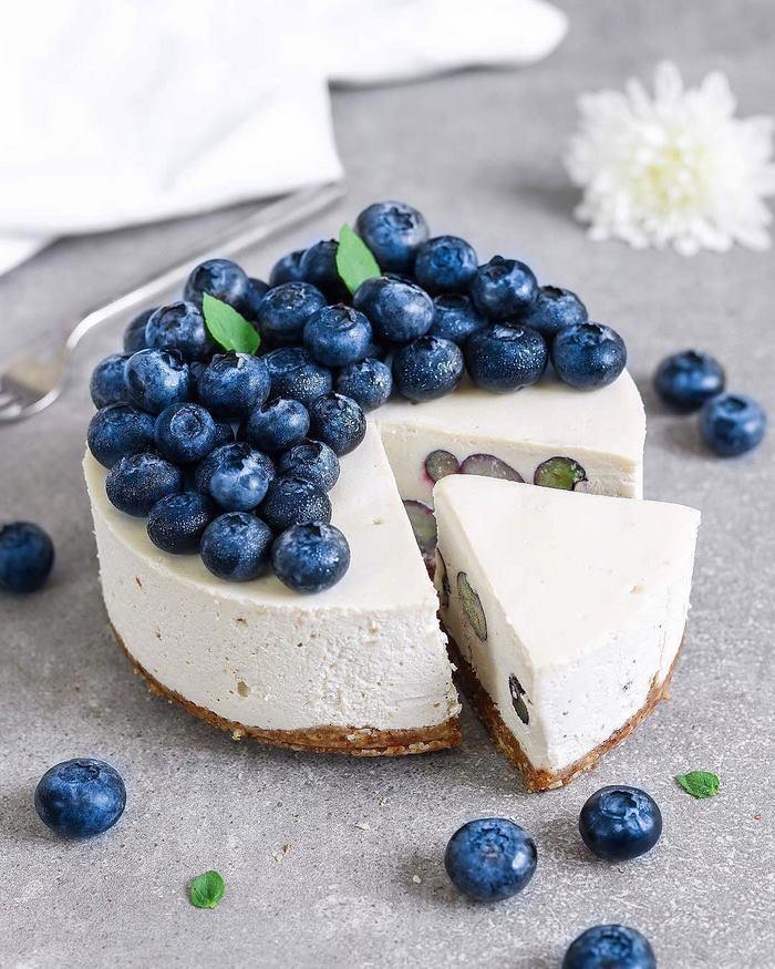 cake_vegan