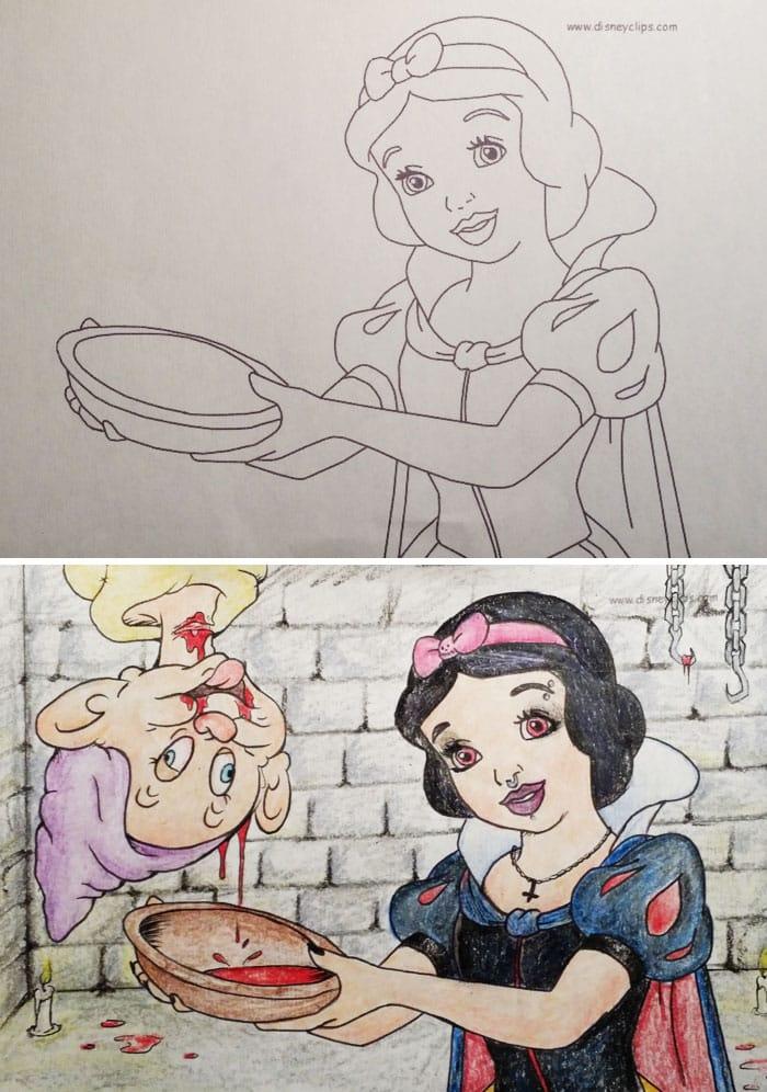 children_book_coloring