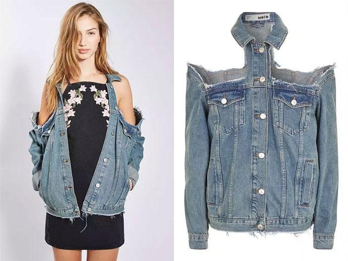 cold_shopulder_jacket