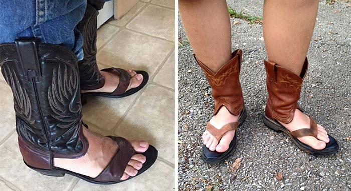 cowboys_boots_sandals