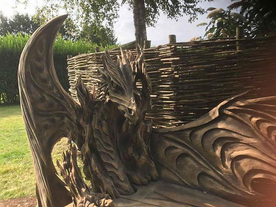 dragon_tree