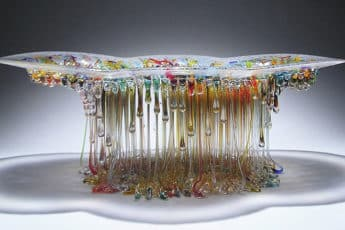 dripping-glass-sculptures-jellyfish-daniela-forti-coverimage