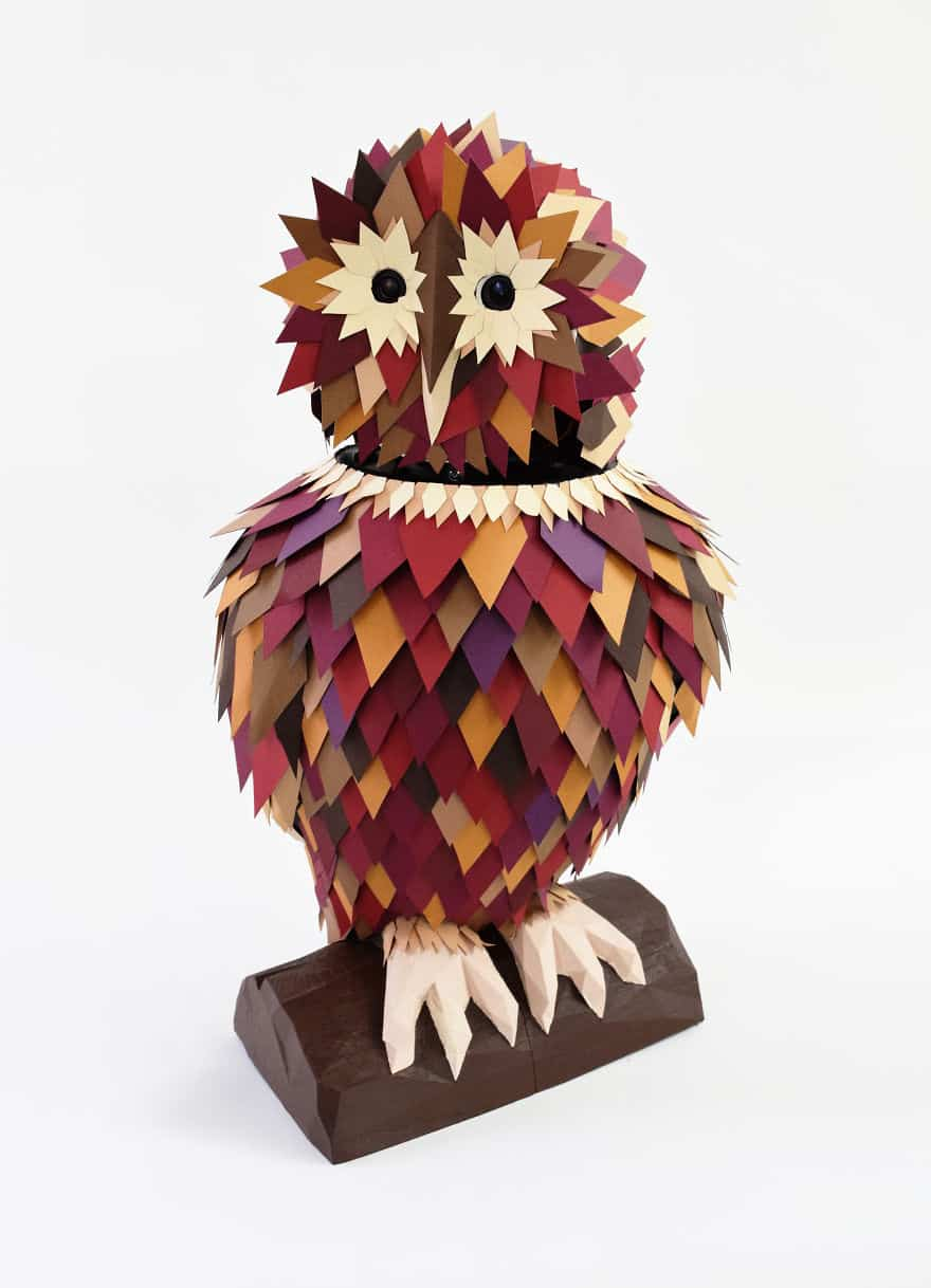 electronic_owl_paper