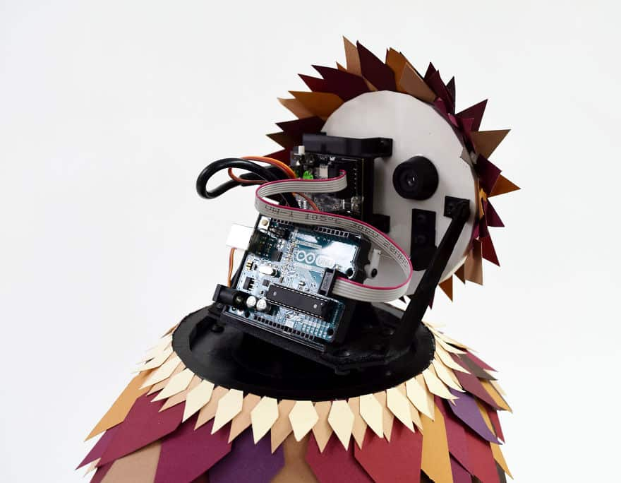 electronic_paper_owl